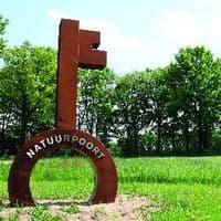 De Heksenboom is één van de Brabantse Natuurpoorten